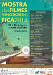 mostra-vencedores-FICA-2014-CINE-CULTURA